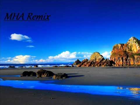 """MHA Remix - Cascada - A Neverending Dream """"Soft Instrumental"""""""