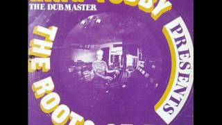 King Tubby - The Roots Of Dub - 08 - Dub You Can Feel