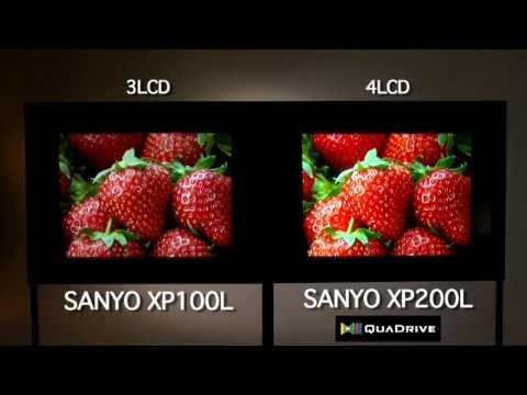 Sanyo Pro 200 Video Clips Phonearena