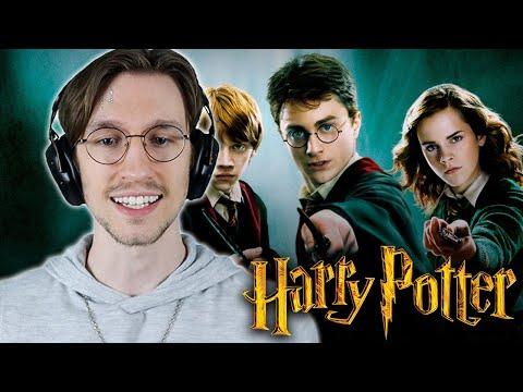 re-watching-harry-potter-marathon!