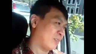 Video Kesempurnaan Cinta (Cover ancur Parah) By PG Band download MP3, 3GP, MP4, WEBM, AVI, FLV Oktober 2017