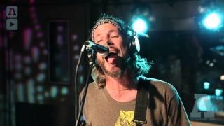 RX Bandits - Stargazer - Audiotree Live