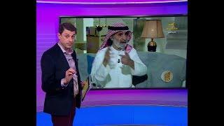 """""""الفتوحات الإسلامية كانت نكسة على الإسلام"""" أكاديمي سعودي يثير ضجة بتصريحاته"""