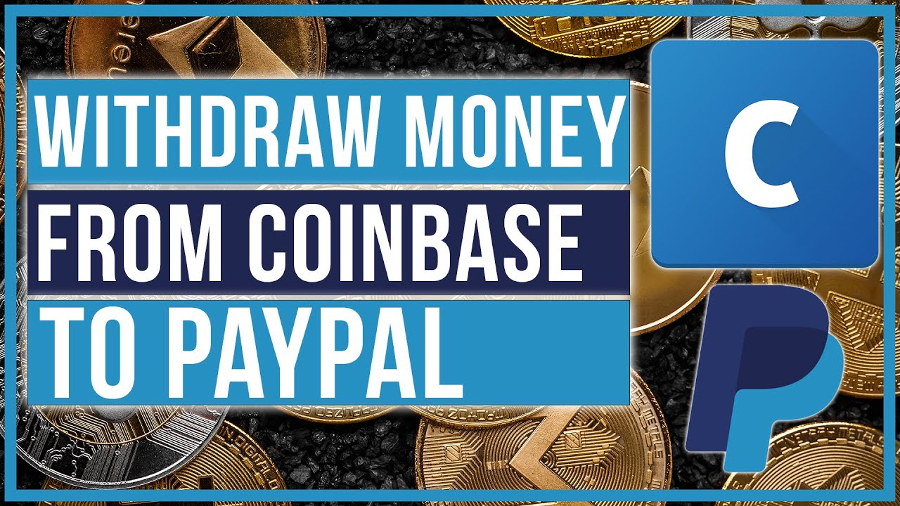 Pénzátutalás – Küldjön pénzt online | PayPal UK