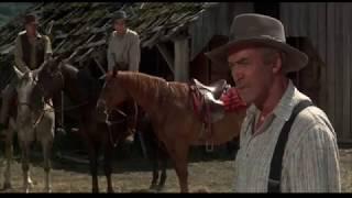 Shenandoah (1965) Modern Trailer