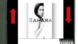 R&B!!!The Best Mixtape Ever Up and Down!!!! Sahara Prade!!!