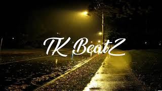 "*SOLD* ""Savior"" - Sad Instrumental With Hook Prod. By TK Beatz"