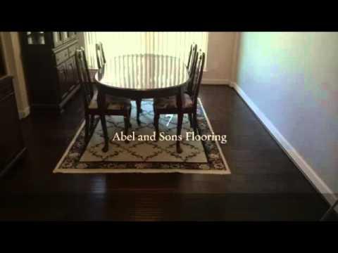 10 Best Hardwood Floor Installation Contractors in Dallas TX - Smith home improvement professionals