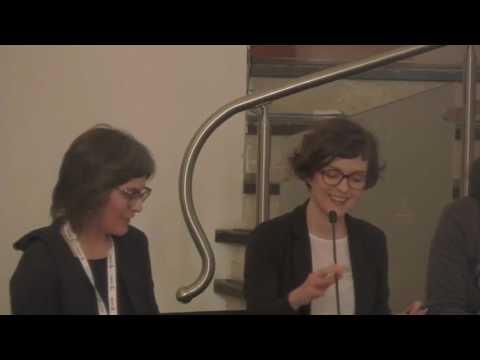 Data journalism for media freedom  visualizing media ownership in Europe