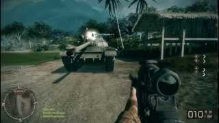 BEST ADVANCED REALISTIC TANK MILITARY SIMULATOR GAME PC 2014 ONLINE GAMEPLAY LIFE GRAPHICS