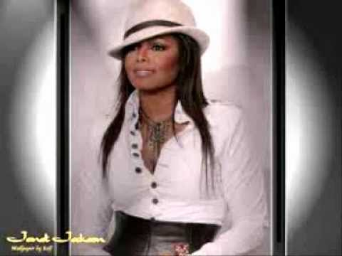 Janet Jackson ft. Elephant Man - All Nite (Don´t Stop Remix)