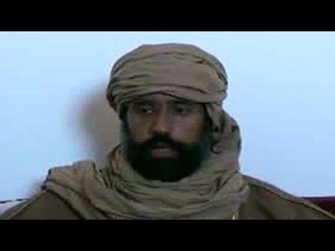 Libya: Gaddafi's son Saif al-Islam 'released by Libyan militia'