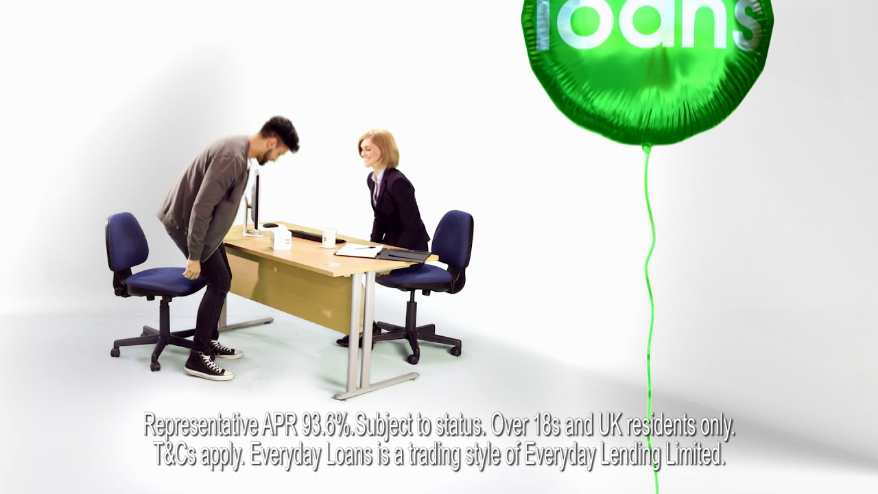 Colortyme rent to own & payday loans image 5