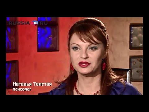 Дмитрий Исаев, актёр. Российский актёр театра и кино