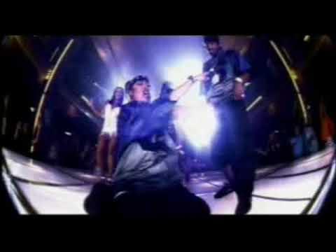 Dance Like You Fuck Remix 104