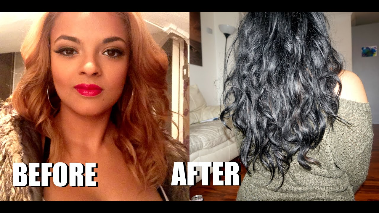 HOW TO GROW SUPER DAMAGED HAIR FAST NO CUTTING 6 INCHES
