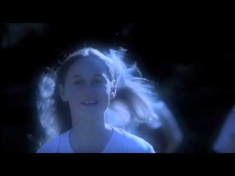 Download X Files Season 07 Episode 11 - Closure - Mulder finds Samantha