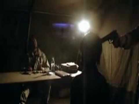 The Road to Guantanamo Bay Full Movie 5/9