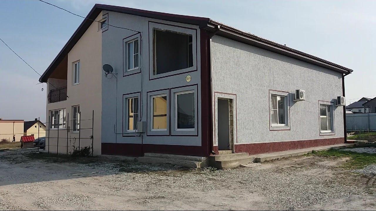 купю жилой дом недорого в ст новотухаевския новороссийска генофондов популяций происходит