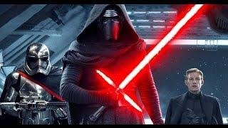 Звёздные войны эпизод VIII смотреть фильм онлайн
