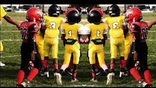 2017 Rams Vs Cardinals Super Bowl Preview