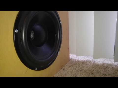 hqdefault dayton audio nd105 4 4\