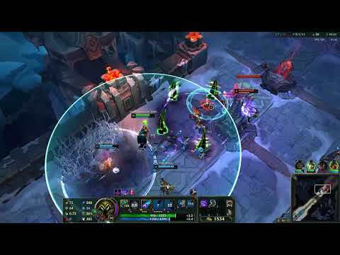 League Of Legends This Zed Had No Hope Vs My Veigar In Aram Hilarious Youtube Veigar win rate by game length. youtube