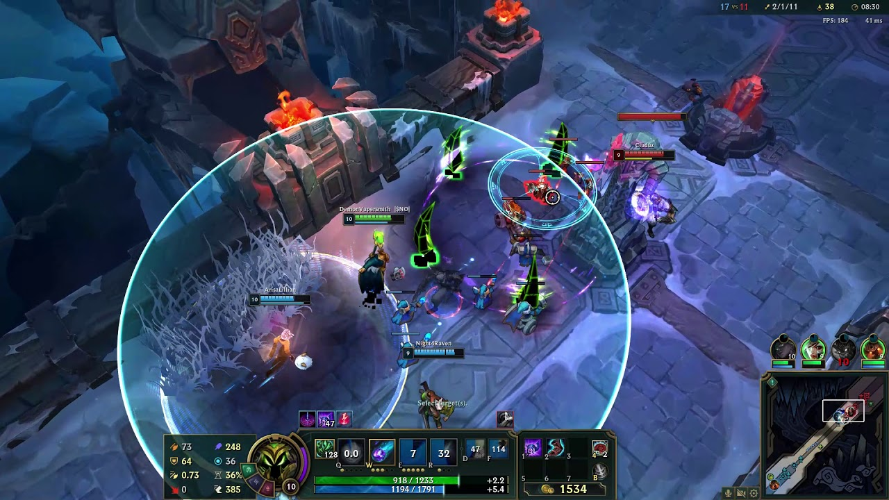 League Of Legends This Zed Had No Hope Vs My Veigar In Aram Hilarious Youtube Poro.gg is hosted by playxp inc. youtube