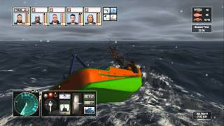 Deadliest Catch Alaskan Storm Season 3 Episode 35