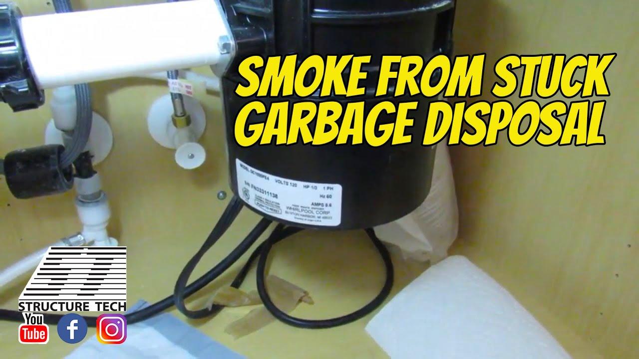 batch feed garbage disposal parts top 5 best garbage disposals in
