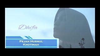 Pejah Husnul Khotimah Rijal Vertizone MP3