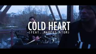 COFRESI - Coldheart feat. Marcus Atom [Official Music Video]