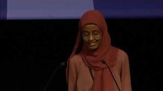 MeToo: Moving Forward. Maryan Abdulkarim