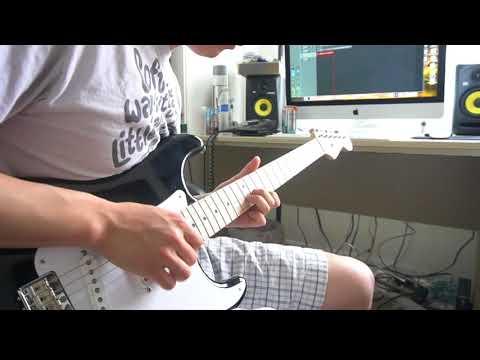 John Mayer - New Light (Instrumental)