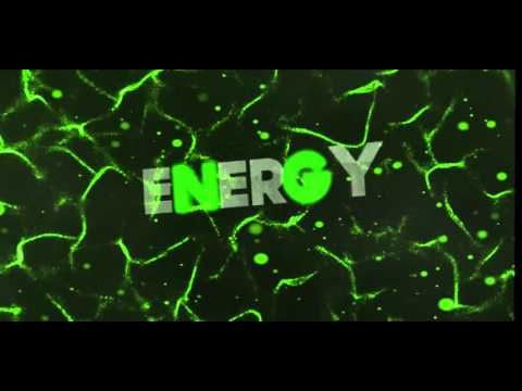Intro #7 - Intro For Energy By EU!!!!!!!!!!!!!!!      |Pedidos OFF|