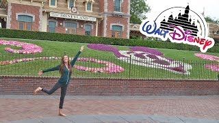 Surprising My GIRLFRIEND With Her DREAM PLACE! **Emotional**