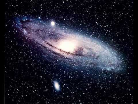 Planets, stars and galaxies 2 - YouTube