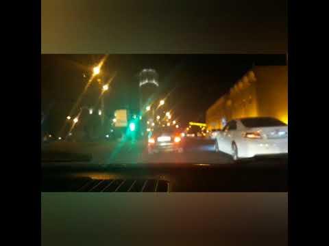 Gyumri Erevan Drivers