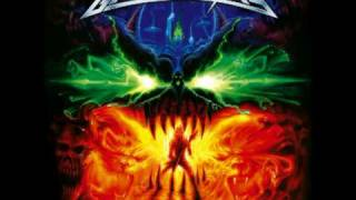 GAMMA RAY TO THE METAL Mpg