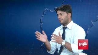 NIMA ROOZ: Construction of Dams in Afghanistan Discussed