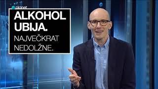 Ta teden: Jernej Celec in martinovanje