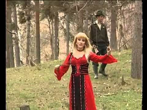 LORENNA-PADURICEA hitul anului 2012 ,pt spectacole 072822253