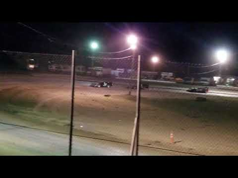 Latemodel main July 21 pt1