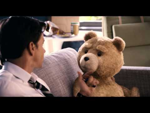 hqdefault ted movie quotes list of funny lines from ted