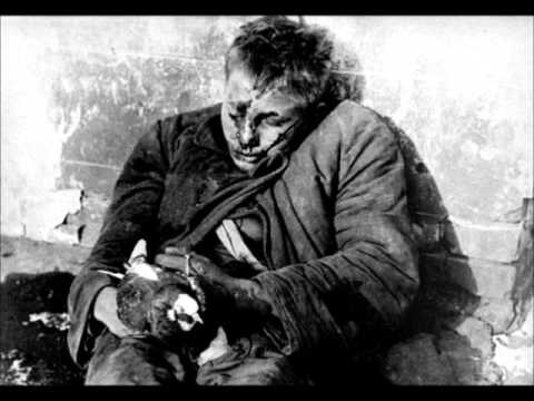 "Crimes of Germans in the USSR (the answer to video of  ""Crime of the red army"").wmv"