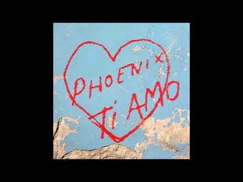Phoenix - Monologue