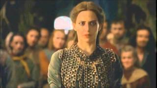 Самые харизматичные ведьмы: Ева Грин