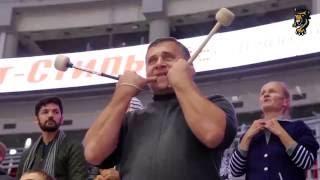 «Сочи» – «Динамо» Минск. Как это было