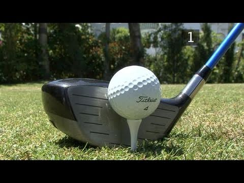 a-guide-to-tee-up-with-different-clubs