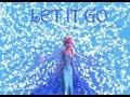 frozen let it go remix by Dj-Kmasty